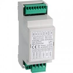 Interface activateur Stylos Line ISÉO