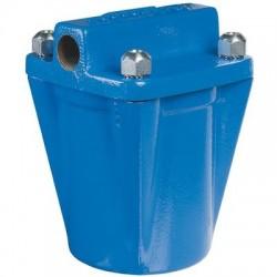 Filtre anti-calcaire mikrophos
