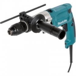 Perceuse hp2051FHJ Makita