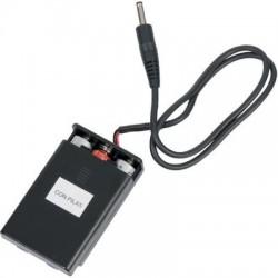 Kit de programmation pour ensemble SMARTair Mul-T-Lock