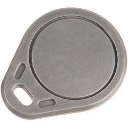 Badge utilisateur SMARTair Mul-T-Lock