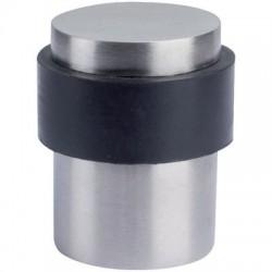 Butoir Inox cylindrique Vachette