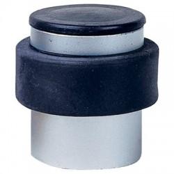Butoir aluminium cylindrique Eurowale
