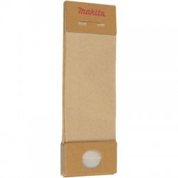 Sac à poussière Makita BO6030