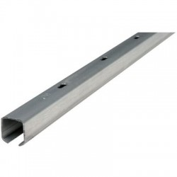 Rail 1 vantail 40 kg (cadette) Mantion