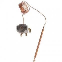 Thermostat de réglage Cotherm